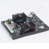 Generator Automatic Voltage Regulator WT-2