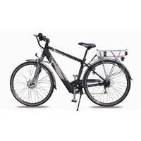 28 inch electric bicycle
