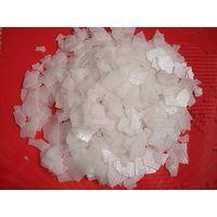 caustic soda flakes thumbnail image