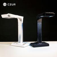 CZUR scanner ET16 smart scanner