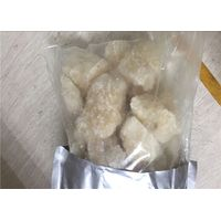 High purity 4CDC Research Chemical Stimulants , Pharmaceutical Raw Materials