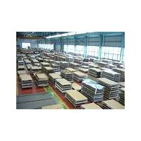 304/304L/316/316Lstainless steel sheet