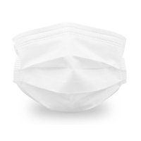 Surgical Dental Mask - Made in Korea thumbnail image