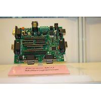 OEM Electronic #023