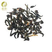 Premium Chinese Organic Black Tea