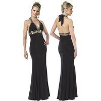 Sell Sexy Mermaid Wedding Dress, Wedding Gown, Bridal Dress