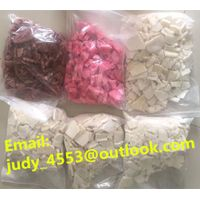 BK bk-ebdp crystals high quality made in China