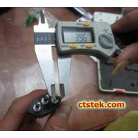 China quality preshipment inspection service