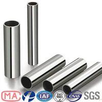 titanium seamless tubes thumbnail image
