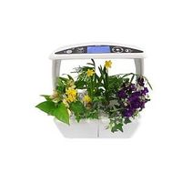 LED Indoor House Gardening Appliance (Seedling Set)