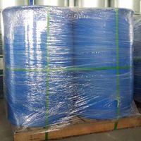 Pluronic, 9003-11-6, Polyethylene-Polypropylene Glycol