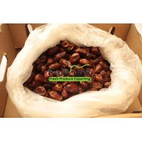 Egyptian semi dry dates by fruit link thumbnail image