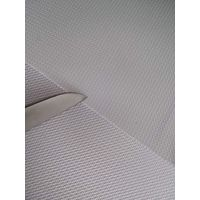 DL-05 shuttle weave anti-cut fabric wear-resistant anti-puncture 172-260N fabric thumbnail image