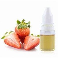 Green E-Liquid with CE Approval, 10, 20, 30 and 50ml Bottle Package, Different Flavors thumbnail image
