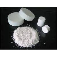 Chlorine fungicide,Sodium dichloroisocyanurate SDIC