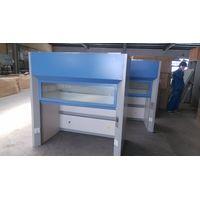 Lab Furniture Benchtop Laboratory Fume Hood