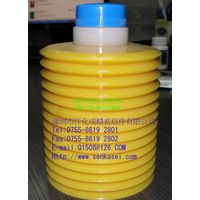 Lube Original Grease JS0-7 JS1-7 for JSW electric injection molding machine