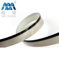 1x22mm 3D Edge Banding china manufacturer