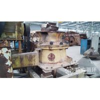 Metso Used GP100 cone crusher thumbnail image