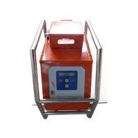 SD-EF630 Electrofusion welding machine thumbnail image