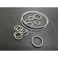 oil seal springs