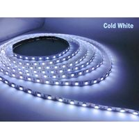 LED strip 5050 DC12V flexible light 60LED/m 5m/Lot,RGB/Pink//Purple/Ice Blue 5050 LED Strip
