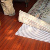 PVC Rug Underlay V510 thumbnail image