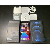 Apple iPhone 12 Pro Max thumbnail image
