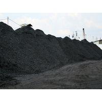 sell: manganese ore 48% thumbnail image