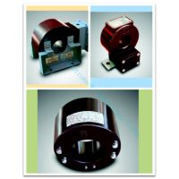 current transformer used in electric locomotive