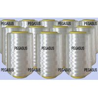 UHMWPE Sewing Thread