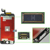 """for Apple iPhone Compatible Brand and > 3"""" Screen For iphone 6s lcd Digitizer"""
