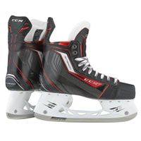 CCM Jetspeed Ice Hockey Skates Adult Sizes