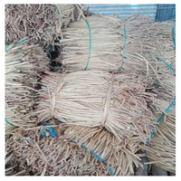 +84347587878 RAW MATERIAL DRIED WATER HYACINTH MATERIAL WEAVING FURNITURE, HANDICRAFTS