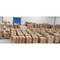 Amazon U.S. FBA head logistics