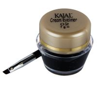 Cream eyeliner