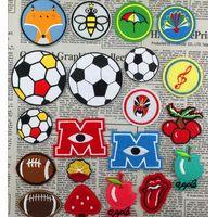football badges patches basketball club logo sign thumbnail image