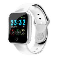 Sport watches health watch