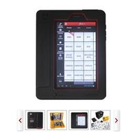 Launch X431 V(X431 Pro) Wifi/Bluetooth Diagnostic Tool On Promotion thumbnail image