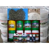 Saf Fertilizers