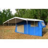 Camper Trailer Tent SC01 (7ft)