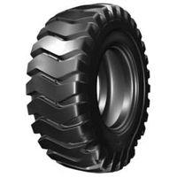 OTR tyre E3/L3