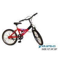 """12""""116""""20"""" children bike"""