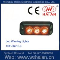 led dash light thumbnail image