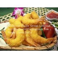 Breaded Shrimp thumbnail image