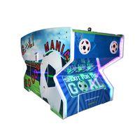 Goal Mania Football Arcade Table Game Machine thumbnail image