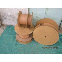 Corrugated Cardboard Spools