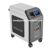 HZ-E Holmium Laser Lithotripte