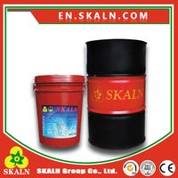 SKALN--Biodegradable antiwear hydrualic oil