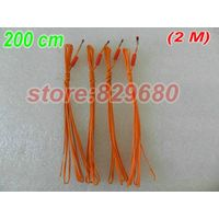 0.3m,0.5m,1m,2m,3m,4m,5m fireworks igniters,electric igniters,display ematches thumbnail image